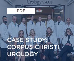 CS: Corpus Christi Urology