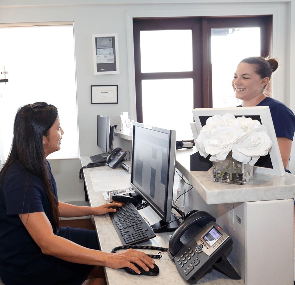 Premier Dermatology Customer Story