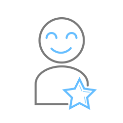 client-experience-icon