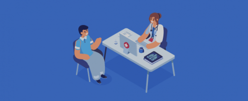 Ultimate Guide to Improving Patient Retention