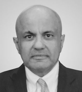 Mahmud Haq