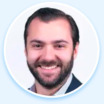CareCloud Health - Daniel Masvidal