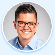 CareCloud Health - Mike Cuesta